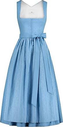 Damen Bekleidung: 577002 Produkte bis zu −68% | Stylight