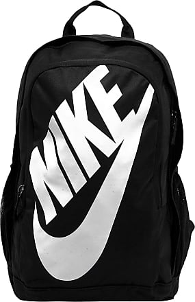 Nike Mochila Nike Sportswear Hayward Fut Preta/Branca