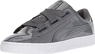 2516db6c1c Women's Puma® Leather Shoes: Now up to −55% | Stylight