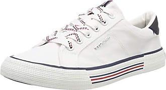 aceb1a23fe4 Zapatos de Tom Tailor®  Ahora desde 16