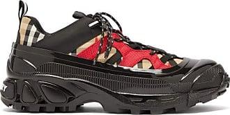 Chaussures Burberry®Achetez Burberry®Achetez jusqu''à −45Stylight Chaussures jusqu''à Rj354ALq
