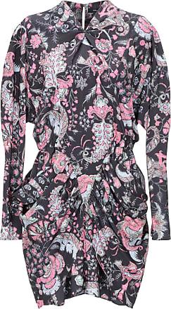 745d5543f Robes Isabel Marant® : Achetez jusqu''à −70% | Stylight