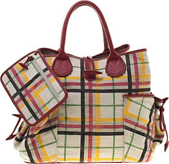2e3a86036f83 Women s Burberry® Tote Bags  Now up to −40%