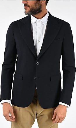 Corneliani CC COLLECTION Wool Blend CERIM REWARD Blazer size 50
