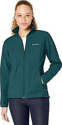 Packable Sea Salt Omni-Shield New $60 Columbia Women/'s Switchback II Jacket