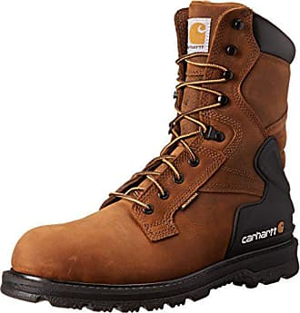 86445a7f2a7 Carhartt Work in Progress® Hiking Boots − Sale: up to −16% | Stylight