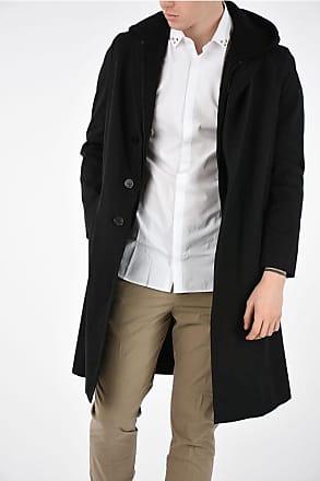 Neil Barrett Detachable Coat size 44