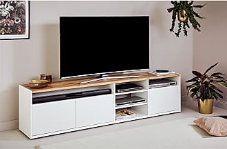 Jahnke home24 TV-Lowboard ML TV200