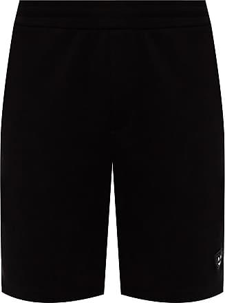 Pantalones Cortos De Emporio Armani Ahora Hasta 30 Stylight