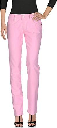 Roy Rogers DENIM - Jeanshosen auf YOOX.COM