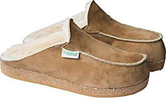 Fellhof Schuhe für Damen − Sale: ab 38,95 € | Stylight