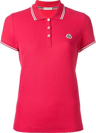 Feminino Camisas Pólo  186 produtos com até −72%  07da1079c0f7a