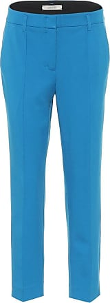 Dorothee Schumacher Emotional Essence mid-rise pants