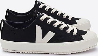 Chaussures Veja pour Femmes Soldes : jusqu''à −50% | Stylight