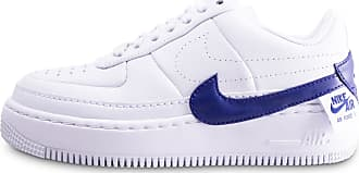 site réputé c444d 23005 Chaussures Nike pour Femmes - Soldes : jusqu''à −65% | Stylight