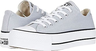 Zappos Converse All Stars: Browse 87 Products up to −46