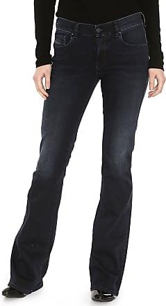 f605ace78 Diesel® Calças Jeans Bootcut: Compre com até −37% | Stylight