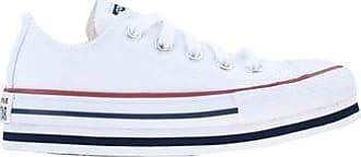 Converse CALZADO - Sneakers & Deportivas en YOOX.COM
