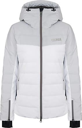 Winterjacken von Colmar®: Jetzt bis zu −40% | Stylight