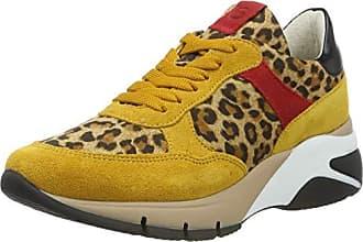 Tamaris Sneaker: Bis zu ab 34,03 </p>                     </div>   <!--bof Product URL --> <!--eof Product URL --> <!--bof Quantity Discounts table --> <!--eof Quantity Discounts table --> </div>                        </dd> <dt class=