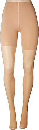 Falke Plus Size Beauty Plus 20 Tights (Cocoon) Hose