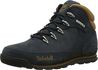 Scarponi Trekking Timberland®  Acquista fino a −40%  c7f93cd514c