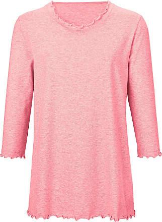 e65bbddfb3d8 Pyjamasöverdelar: Köp 58 Märken upp till −95% | Stylight