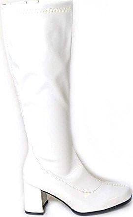 7645dee1bf7 Stiefel Online Shop − Bis zu bis zu −75%