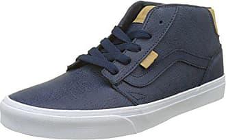 7dc9e1706310b Zapatillas en Azul para Hombre de Vans