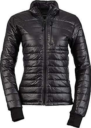 Didriksons 1913 Jacken: Bis zu bis zu −77% reduziert | Stylight