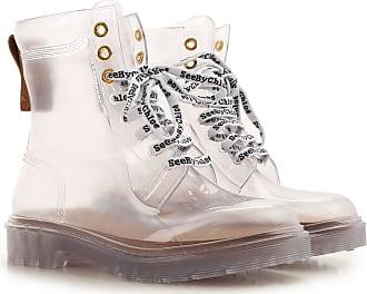 Volumen groß spätester Verkauf Release-Info zu Chloé Stiefel: Sale bis zu −60% | Stylight