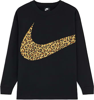 tout neuf a9369 dad43 Pulls Nike® Femmes : Maintenant jusqu''à −51% | Stylight