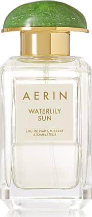Aerin Waterlily Sun Eau De Parfum - Waterlily & Sicilian Bergamot, 50ml - Colorless
