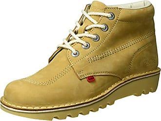 sports shoes 528ea 9c885 Scarpe Kickers®: Acquista da € 33,50+   Stylight