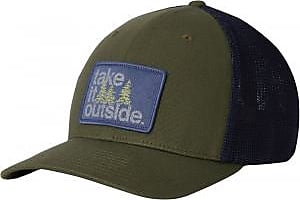 02c79358ee4808 Columbia® Trucker Hats − Sale: up to −53% | Stylight