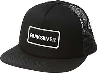 7b0bda8c58e Quiksilver® Trucker Hats  Must-Haves on Sale at USD  15.87+