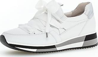 Gabor Sneaker low weiss 43.391.21