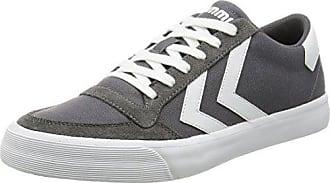 Hummel® Sneaker Low in Grau: bis zu −40% | Stylight