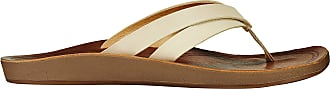 Olukai Womens Kaekae Sandals