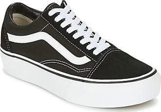 chaussure vans ete