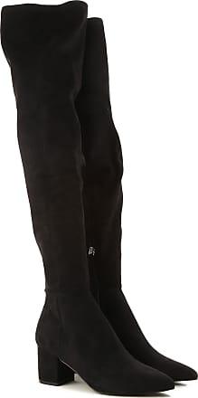 scaricare la consegna prezzo di fabbrica Sconto del 60% Stivali Steve Madden®: Acquista fino a −67% | Stylight