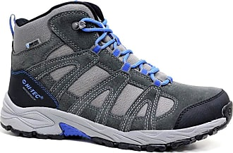 bbd3f884209 Hi-Tec® Hiking Boots − Sale: up to −40% | Stylight
