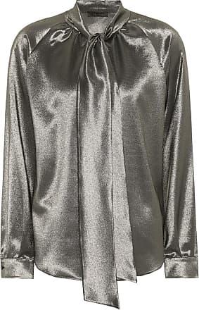 super popular b600a b6de2 Camicie Donna Max Mara®: Acquista fino a −50% | Stylight