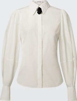 Dorothee Schumacher TAFFETA REVOLUTION blouse 2