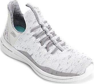 7be12aa410c Skechers Tênis Skechers Burst Walk New Avenues Feminino - Feminino