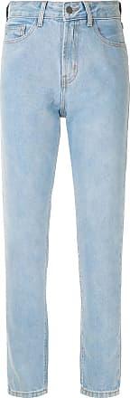 Framed Calça jeans Laos - Azul
