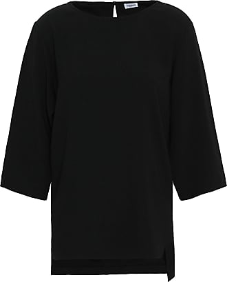 Filippa K CAMICIE - Bluse su YOOX.COM