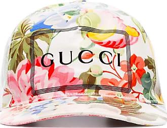 e3b3d43a7 Gucci Baseball Caps for Men: 107 Items | Stylight