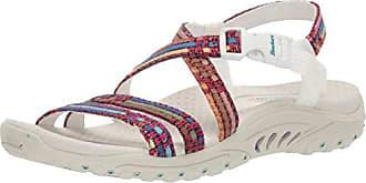SKECHERS Kinder Sandale C FLEX SANDAL 86939L grey