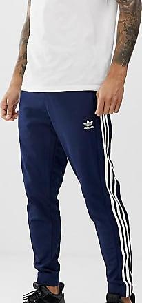 Adidas: Blå Byxor nu upp till �?9%   Stylight
